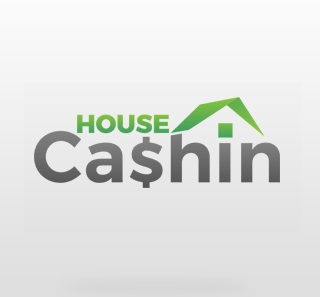 6 Best Real Estate Wholesalers in Austin TX | House Cashin