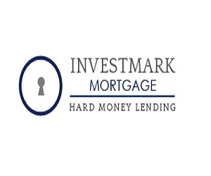 Investment Mortgage Hard Money Lending