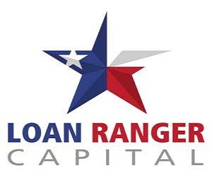Loan Ranger Capital