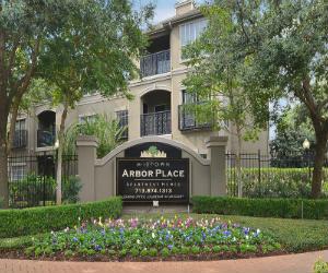 Best Green Arbor Apartments Houston Tx Ideas - Interior Design ...